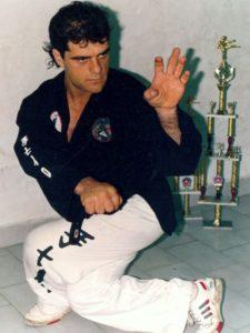 Sifu1995