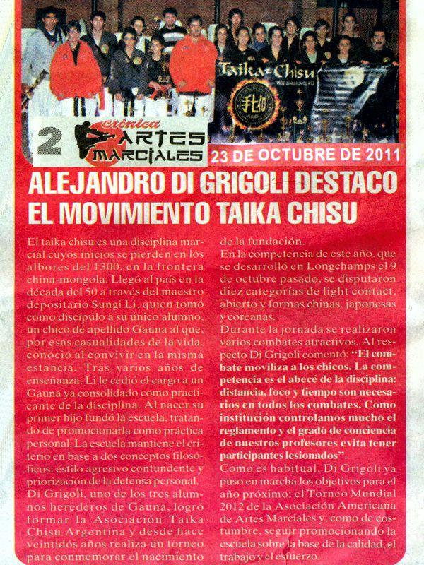 ok F_cronica2011