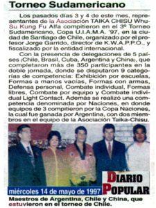 ok chile1997