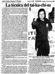 parana 1990