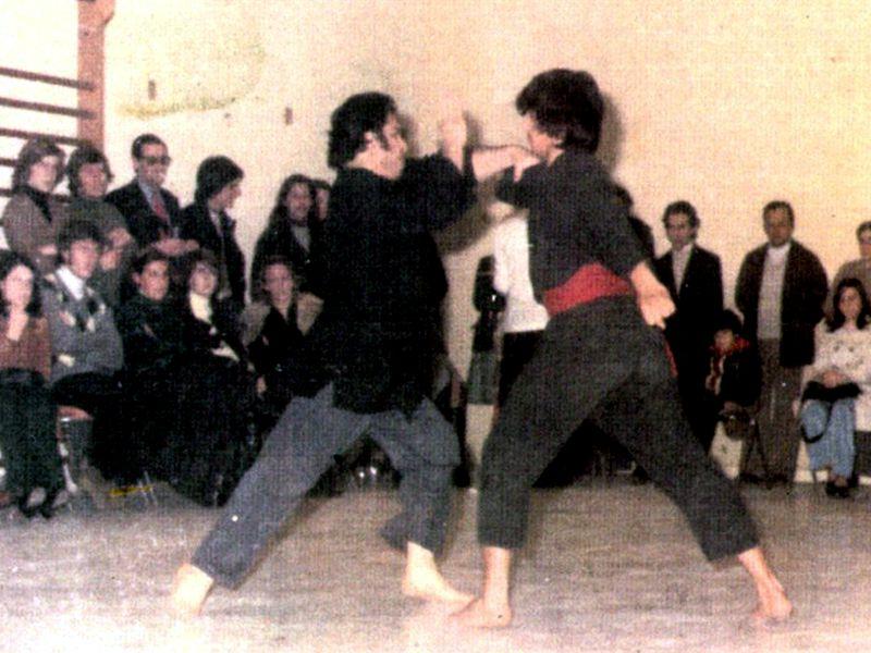 TAIKACHISU Taika-chisu Tai-ka-chi-su tai ka chi su T´ai ka chi zu