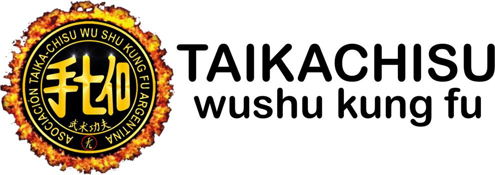 Taikachisu.com