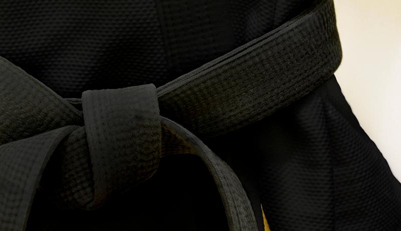 cinturon negro taikachisu wu shu kung fu
